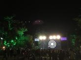 Lisb:On Jardim Sonoro Festival: Dixon.